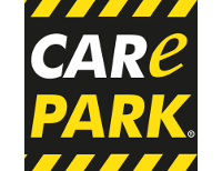 Care Park New Zealand Ltd