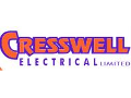 Cresswell Electrical Ltd