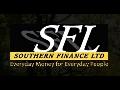 Southern Finance Ltd.