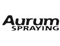 Aurum Spraying