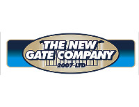 The New Gate Company (2007) Ltd