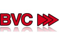 BVC Vacuums Otago Southland