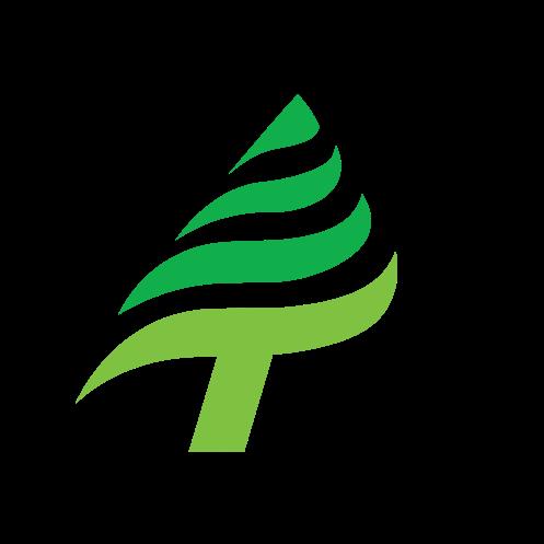 Treescape Ltd