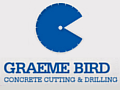 Graeme Bird Concrete Cutting & Drilling