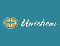 Blacketts Unichem Pharmacy