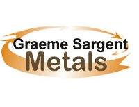 Graeme Sargent Metals Ltd