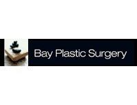 Adam Bialostocki MBChB FRACS (Plastic Surgeon)
