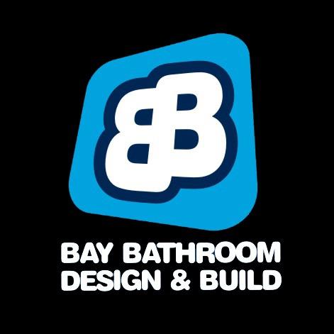 Bay Bathroom Design & Build
