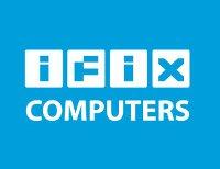 iFix Computers