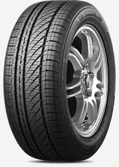 Bridgestone-Turanza-Serenity-Plus-EL64