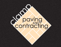 Clamp Paving & Contracting Ltd