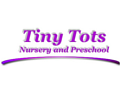 Tiny Tots Nursery & Preschool