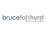 Bruce Fairhurst Builders