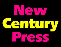 New Century Press (NZ) Ltd