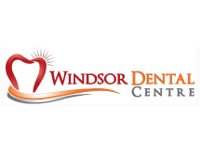 Windsor Dental Centre