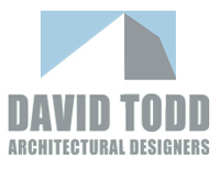 David Todd Ltd