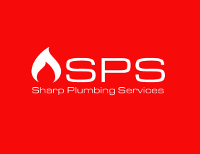 Sharp Plumbing Services