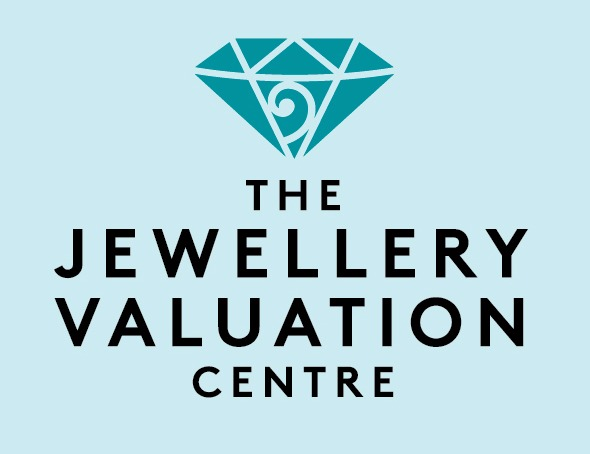 Jewellery Valuation Centre Limited