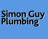 Simon Guy Plumbing