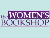 Women's Bookshop