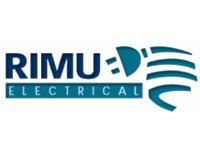 Rimu Electrical Ltd