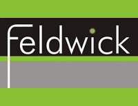 Feldwick Insurance - Home Loans