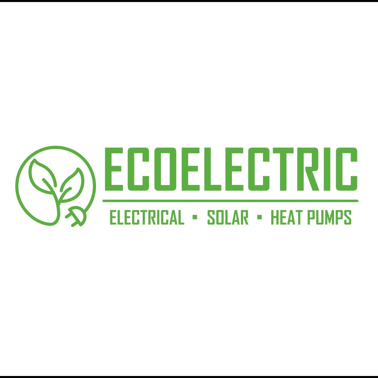 Ecoelectric 2016 Ltd