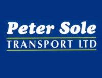 Peter Sole Transport Ltd