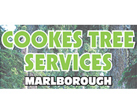 Cookes Tree Services