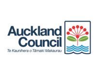 [Auckland Parks Sports & Recreation]