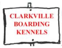 [Clarkville Boarding Kennels]