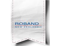 Roband NZ Ltd