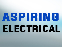 Aspiring Electrical