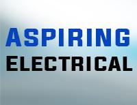 Aspiring Electrical