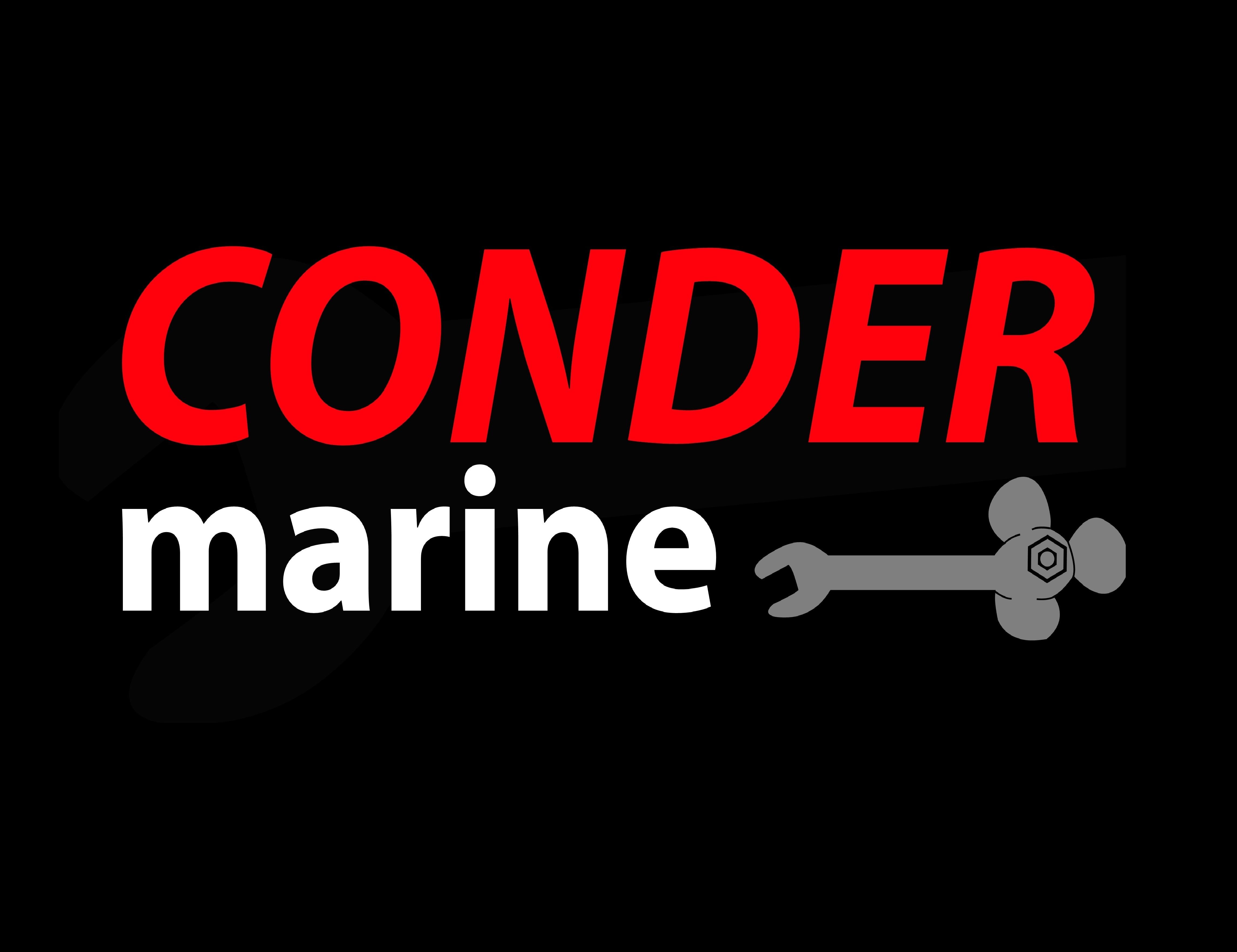 Conder Marine