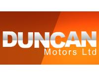 Duncan Motors Ltd