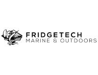 Fridgetech Marine
