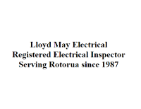 Lloyd May Electrical