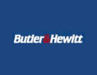 Butler & Hewitt