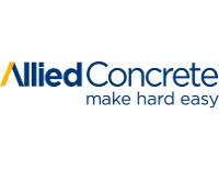 Allied Concrete