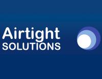 Airtight Solutions Ltd