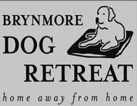 Brynmore Dog Retreat
