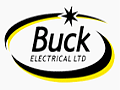 Buck Electrical Ltd