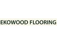 [Ekowood (NZ) Ltd]