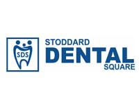 Stoddard Dental Square