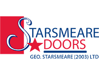 Starsmeare Doors