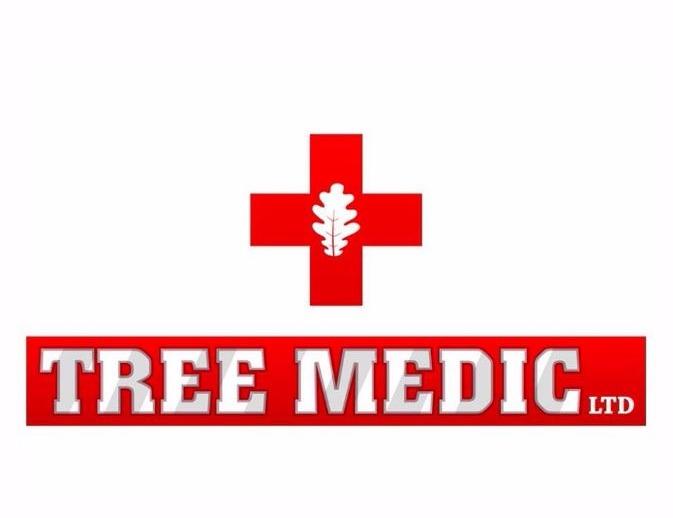 Tree Medic Ltd