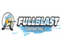 Fullblast Contracting