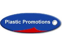 [Plastic Promotions]