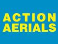 [Action Aerials]